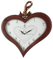 Часы настенные МО-В8068-1