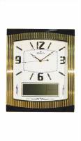 Часы настенные GR-0530A