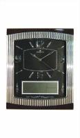 Часы настенные GR-0530B
