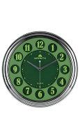 Часы настенные GR-1003B