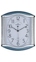 Часы настенные GR-1504C