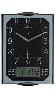 Часы настенные GR-1512B
