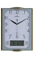 Часы настенные GR-1512A