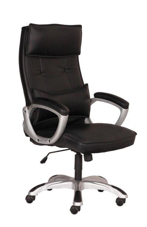 Стимул СТК-XH-9017 кресло руководителя