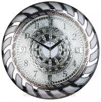 Часы настенные GR-0918B