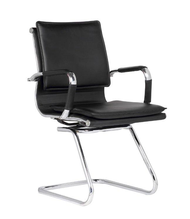 Стимул СТК-XH-635С кресло для посетителей