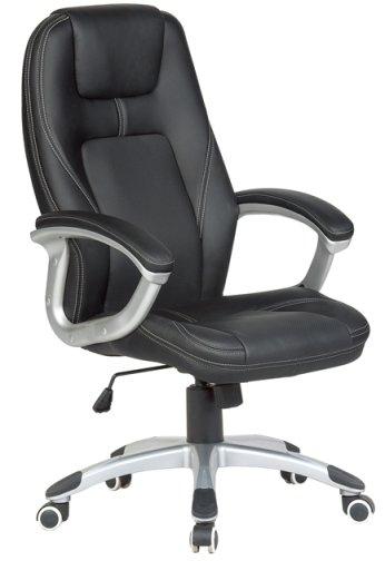 Стимул СТК-ХН-869А кресло руководителя