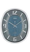 Часы настенные GR-1716В