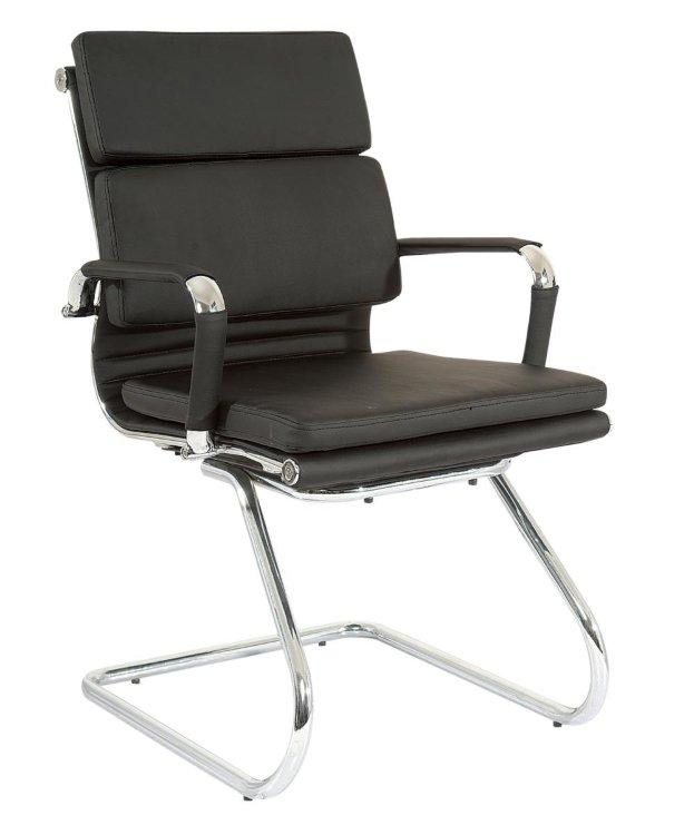 Стимул СТК-XH-630С кресло для посетителей