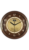Часы настенные GR-1732A