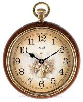 Часы настенные MO-B8101-11