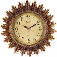 Часы настенные MO-H0126-GE