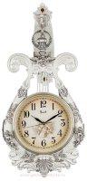 Часы настенные MO-B8102-WS