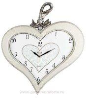 Часы настенные MO-B8068-WS