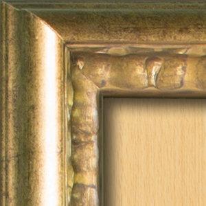 BELSI Ricco встроенная гладильная доска