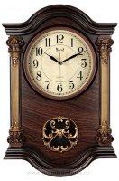 Часы настенные MO-B8072-1
